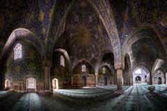 Shah_Emam_Mosque_1