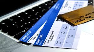 بلیط ارزان هواپیما مشهد-کیش